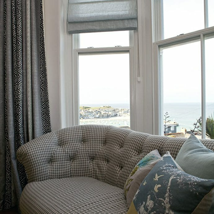 1000Camellia Interiors Cornwall IMG_3626