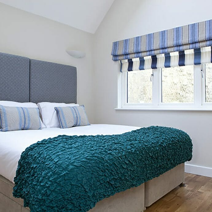 Interior Photographer UK Cornwall and South West
