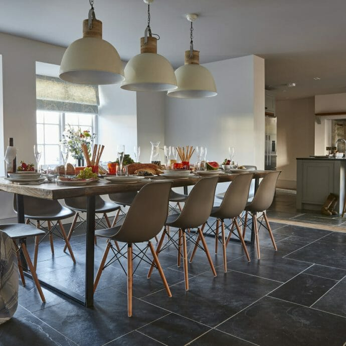Interior Photographer UK Bristol and South West
